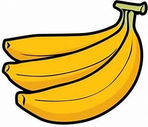 Banane 8 cliparts, kostenlose clipart - ClipartLogo com