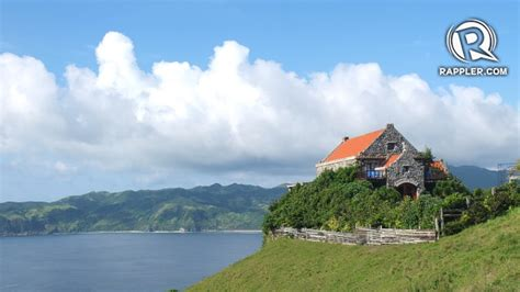 restaurant cuisine 9 beautiful batanes 10 things to do