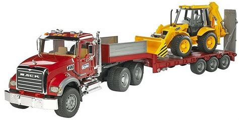 top   toy diggers construction toys  big  small kids cleverleveragecom