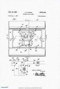 Friedland Doorbell Wiring Diagram