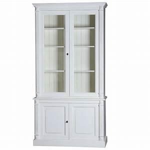 Meubles Ikea France : vaisselier ikea mobilier ~ Teatrodelosmanantiales.com Idées de Décoration