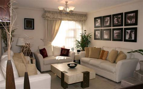 Living Rooms Set Up Ideas Euskal Homes Design Inspiration