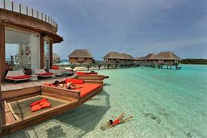maldives resorts honeymoon google search travel With best all inclusive resorts honeymoon