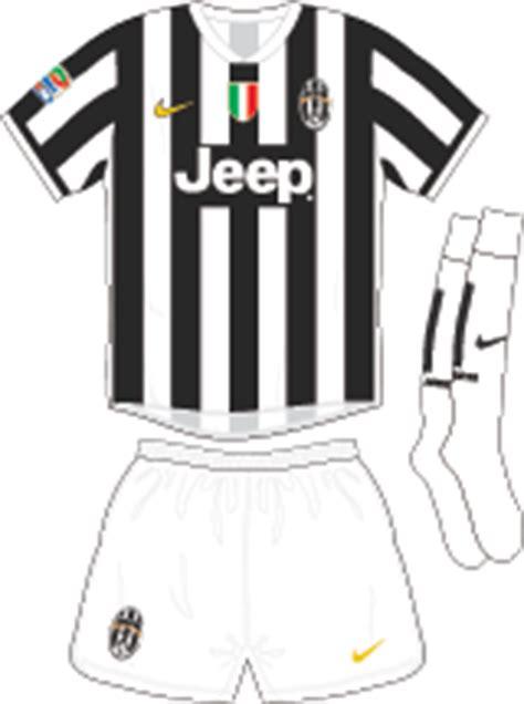 Colours Of Football   Football Shirt Images & Soccer Kits ...