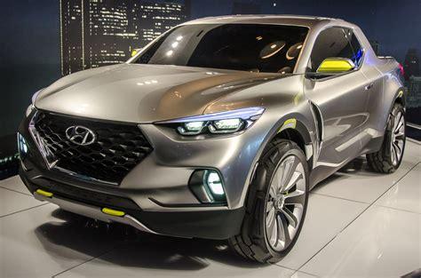 Hyundai Santa Cruz Is Swiss Army Knife Of Cars