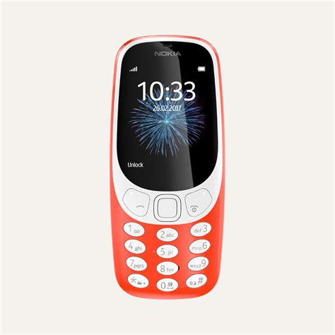 new nokia phone nokia 3 android phone with all the smartphone essentials
