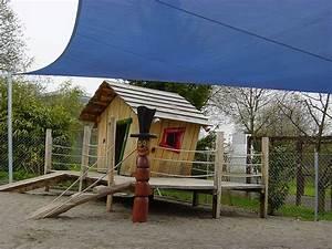 Solarzelle Für Gartenhaus : bada spielbau spielplatzbauer st gallenkappeln f r gartenhaus ~ Lizthompson.info Haus und Dekorationen