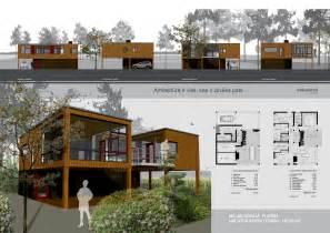 architectural layouts architecture portfolio layout indesign house plans 74580 arki portfolio