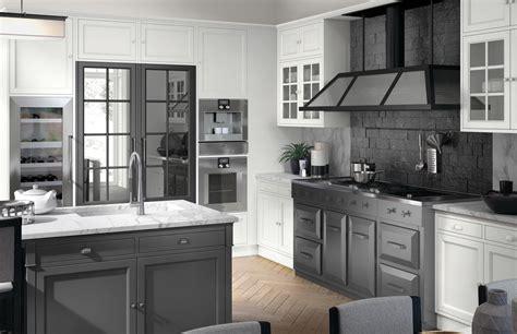 cuisine marchi cucina componibile classica in stile moderno marchi cucine
