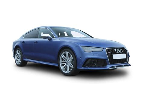 audi rs7 performance personal leasing deals compare audi rs7 performance personal lease