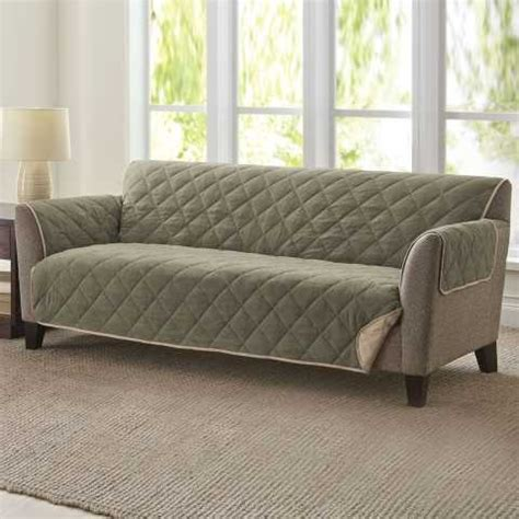 extra large sofa slipcovers alluring sofas marvelous extra long couch slipcovers