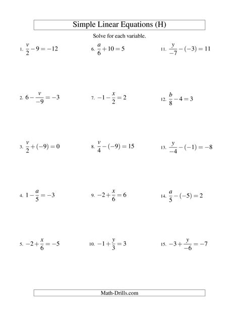 step equation colouring pages page 2