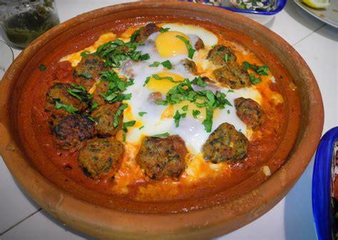 cuisine choumicha recettes choumicha recettes cuisine marocaine