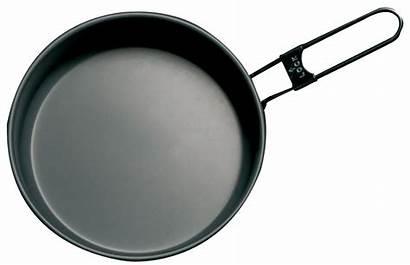 Pan Frying Irish Lads Pfanne Wajan Fryingpan