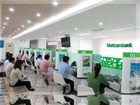 thu phi dich vu internet banking kh 225 ch h 224 ng bức x 250 c với dịch vụ ib nking của vietcombank