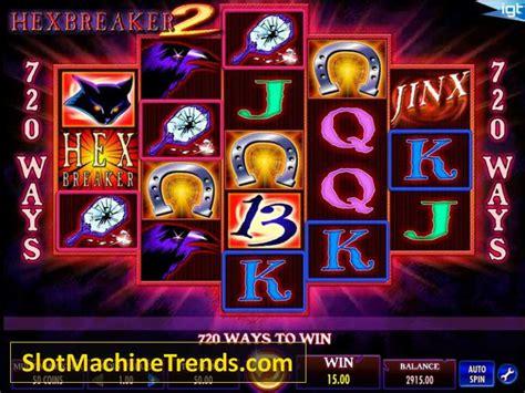 Knights Life Kostenlos Spielen  Merkur Spielautomat