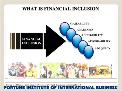 Financial Inclusion In India  Fiib Finance Conclave 2013. Customer Information Management. Illinois Cpa Requirements Www Officespace Com. Newsletter Mailing Software Donating A Boat. Memorial Park Psychiatry Sql Report Generator. Best Credit Card Cash Advance. Online Masters Degree Programs Accredited. William Allen White School Of Journalism. Business Mail Forwarding Service