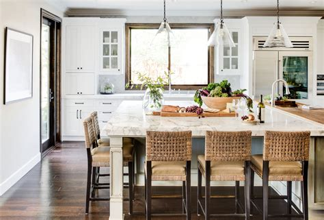 Wine Country Home Dressed Neutrals wine country home dressed in neutrals traditional home