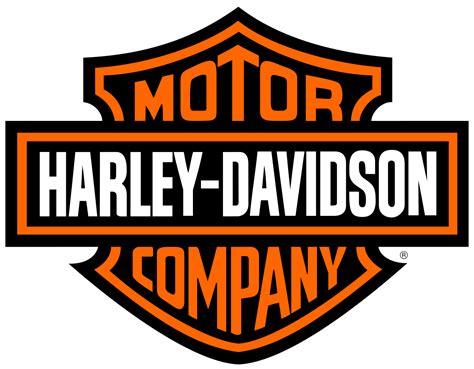 Logos harley davidson   Imagui