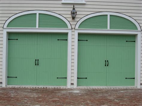 Decorative Garage Door Hardware Custom  Cabinet Hardware
