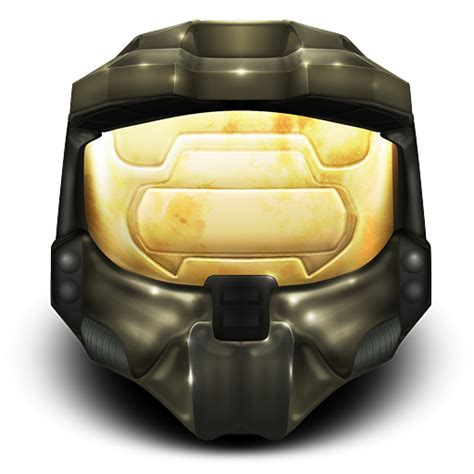 halo icon transparent halopng images vector freeiconspng