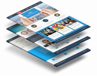Website Ui Ux Websites Designing User Interface