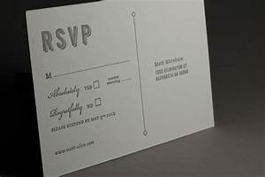 wedding invitation rsvp wording m matik for With m and s wedding invitations