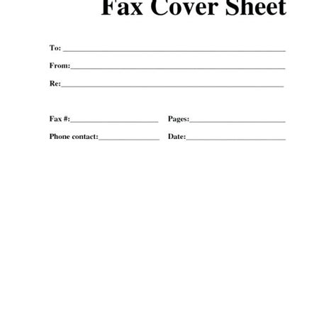 downloadable fax cover sheet paystub format