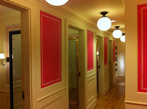 victorias secret fitting rooms types  rooms room