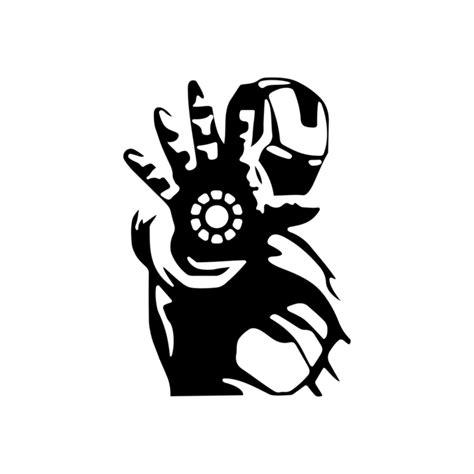 Avengers Clipart Black White Free Clip Art Images
