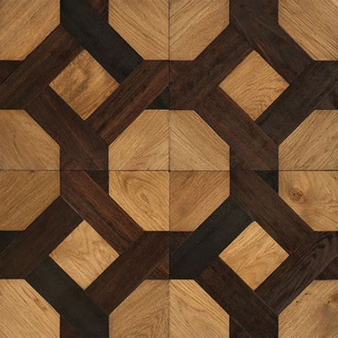 Flur Dekorativ Gestalten by Affordable Woods Floor Tiles