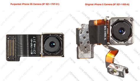 iphone  camera images  iphone  camera leak bgr