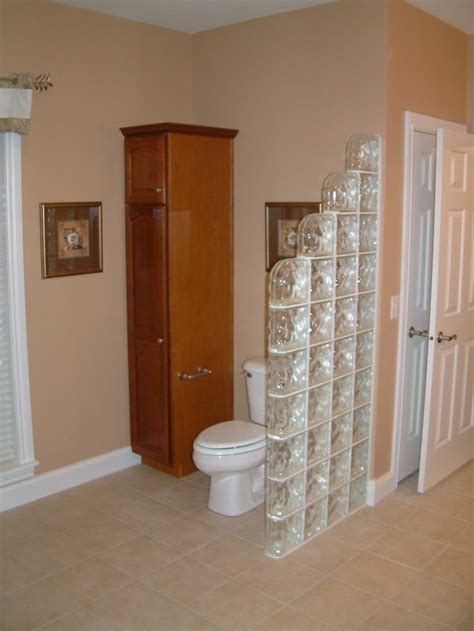 remodel ideas images  pinterest bathroom