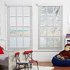 purple bedrooms pictures baby room decor window panels amp hardware bed bath amp beyond 12978 | 8815403295431m?$229$