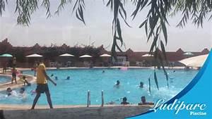 Meilleur Electrolyseur Piscine : meilleure piscine meknes youtube ~ Melissatoandfro.com Idées de Décoration