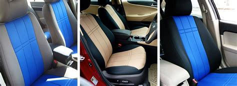 How To Pick Out The Best Seats For Your Car