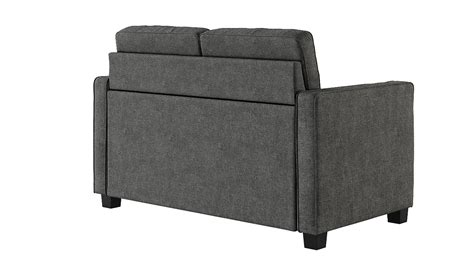 Sleeper Sofas With Memory Foam Mattresses by Signature Sleep Mattresses Avery Sleeper Sofa With