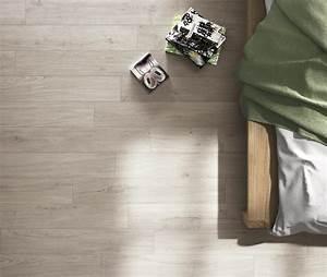Collezione Woodpassion: Gres porcellanato effetto legno Ragno