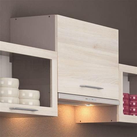vente de hotte de cuisine chef meuble de cuisine sur hotte 60 cm 1 abattant achat
