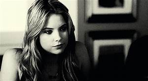 """Pretty Little Liars - Troublemakers [Hanna♥Caleb] #3: """"You ..."""
