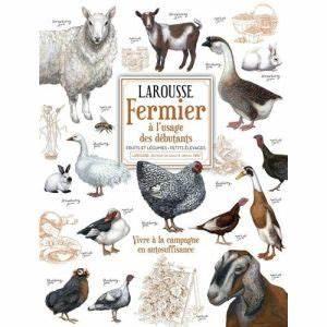 Chemin Des Poulaillers : livres sur les poules chemin des poulaillers ~ Melissatoandfro.com Idées de Décoration
