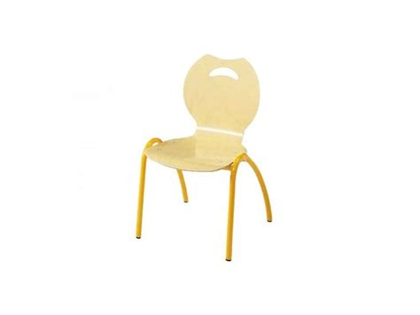 chaise lune chaise maternelle lune mobilier jarozo