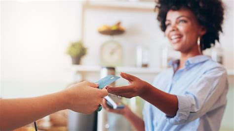 Check spelling or type a new query. Best low interest credit cards compared | CHOICE