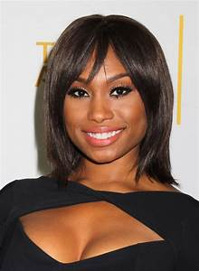 EXCLUSIVE! ANGELL CONWELL BACK TO Y&R! - Soap Opera Digest