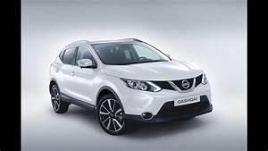Nissan Qashqai 2015 : qashqai 2015 kit de prensa nissan online newsroom ~ Gottalentnigeria.com Avis de Voitures