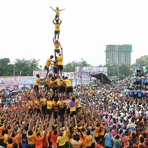 All, You, Wanted, To, Know, About, Dahi, Handi, Celebrations