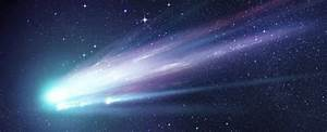 We Finally Have Data On Which Nearby Stars Could Send Comets Crashing Into Earth