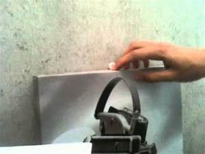 Accrocher Un Tableau Sans Percer : fixer des tableaux sans percer accrocher tableau sans ~ Dailycaller-alerts.com Idées de Décoration