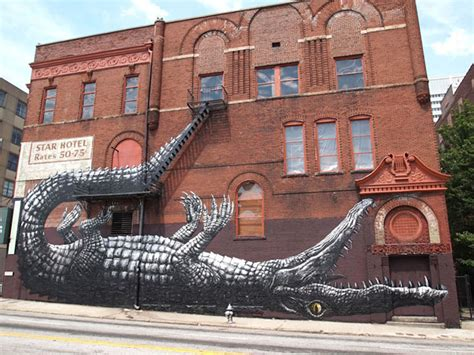 awesome murals 30 amazing large scale street art murals from around the world bored panda