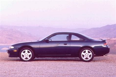 how can i learn more about cars 1998 mazda b series auto manual 1998 nissan 240sx almost a maxima altima coupe and the same idea as a mazda mx 6 though more